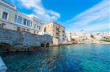 Международный Эгейский фестиваль пройдет на острове Сирос