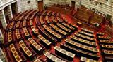 В Афинах мечети быть: 206 депутатов одобрили строительство