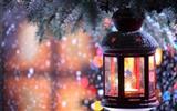 Что не готовят в Греции на Рождество и кого не ждут?