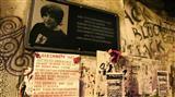 """Годовщина гибели Алекса Григоропулоса: демонстрации анархистов и """"нулевая терпимость"""" полиции"""