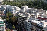Покупка недвижимости в Греции: как заработать на этом деньги, а не проблемы