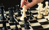 В Афинах пройдет шахматный турнир для российских соотечественников