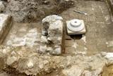 В Италии обнаружили остатки дворца времен Древней Греции