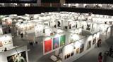 Выставка современного искусства пройдет в Афинах на стадионе