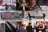 Ципрас без кризиса, самоубийства детей и самые необыкновенные места Греции: семь дней в новостях