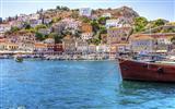 Греция фиксирует 70% рост бронирований