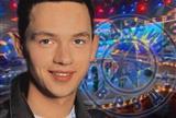 Сказочный Санторини украсил клип участника «Фабрики звезд» (видео)