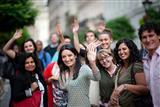 На чём сэкономить студенту в Греции и как получить помощь: 9 полезных хитростей
