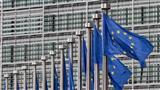 Еврокомиссия предложит новую схему распределения беженцев