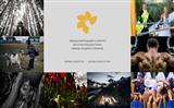 Уникальные фотографии победителей международного конкурса можно увидеть в Афинах