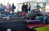 Эмиграция как «запасной аэродром»