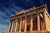 Ученые раскрыли несколько неожиданных фактов о Древней Греции
