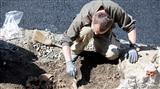 Археологи рассказали о болезнях древних греков