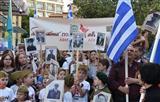 Как в Афинах отметят День Победы: полная программа праздника