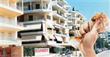 Падение цен на жилье в Греции продолжает замедляться