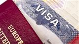 Греция будет выдавать»золотую визу» не только за покупку недвижимости
