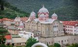 РПЦ назвала наказания за молитвы в храмах Константинопольской патриархии