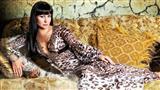 Актриса Нонна Гришаева показала семейный отдых в Греции (фото)