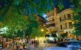 Цены в Афинах сошли с ума: все выше и выше аренда