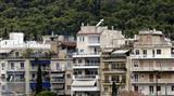 Не хочу наследство: почему греки отказываются от имущества?