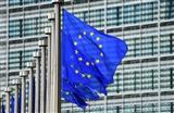 Большинство греков негативно относится к Европейскому союзу