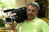 В Греции телеоператора убило пиротехникой