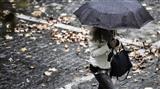 Весна прошла? Греция во власти непогоды