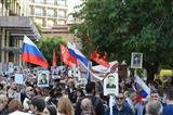 В Афинах отпразднуют День Победы