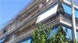 После 2020 года у владельцев недвижимости в Греции прибавится трудностей