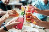 Греция попала в топ-10 стран с самым дорогим алкоголем