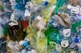 Греция запретит использование одноразовых пластиковых изделий с 2021 года