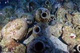 В Греции нашли затонувшее более двух тысяч лет назад римское судно (фото)