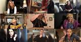 Музыка против коронавируса: греческие артисты записали ремикс знаменитой песни (видео)