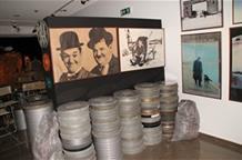 Лучшие фильмы Казахстана на греческом экране