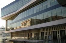 Греция: один день все музеи бесплатно