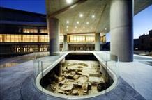 Афины: музеи со скидкой и бесплатно