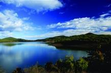 Метеоры и озеро Пластира: голубой Байкал Фессалии
