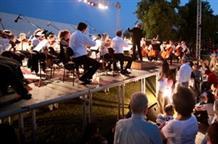 Бесплатные концерты в Греции в День Музыки
