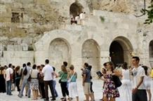 Билеты для безработных на Афинский Фестиваль