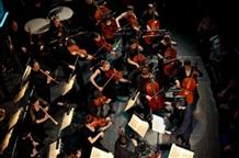 Пермский театр во главе с греческим маэстро приедет в Афины
