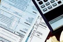 Налогообложение в Греции: новые сроки подачи деклараций