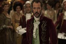 В кинотеатрах Греции начинается показ фильма «Бог любит икру»