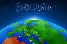 Греция может отказаться от «Евровидения 2013»