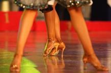 В Афинах пройдет всегреческий турнир по танцам
