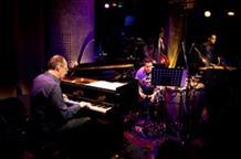 Первый международный фестиваль джаза пройдет в Козани