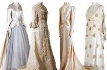 Невесты Греции: прошлое и настоящее в нарядах