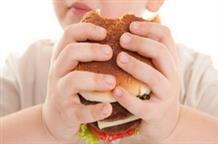Дети бедных греков толстеют быстрее