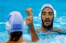 Ватерпольные сборные Греции узнали своих соперников на чемпионате мира
