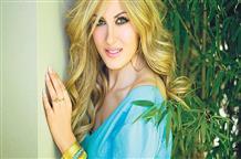 Греция выбрала участника конкурса «Евровидение 2015»
