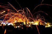 Греция празднует Пасху